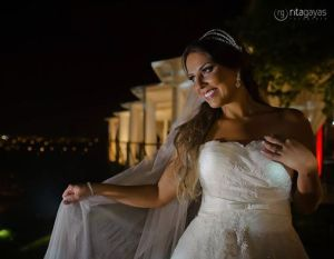Ana Paula Bacellar