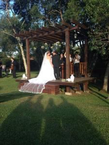 Casamento 08.02 hellen Ribeiro e Augusto Folgate