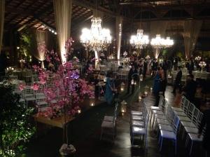 Casamento Cassio Kenzo Tanoye e Adriane em Santa Mônica (CTB)