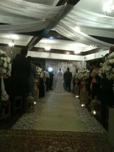 Casamento Deise e Marco Aurélio!! Mansão Belloni, Carlos Alberto Rodrigues Alves Decoração  Belloni, Dj Cabral! Foto Emerson Corrêa!