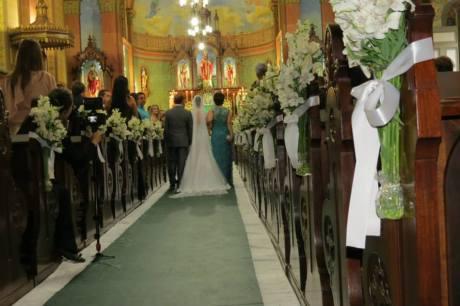 Casamento Susan Terra 25.01