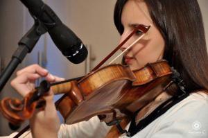 karina violino 6
