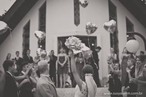 Casamento Salete 25.01  2