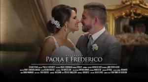 Paola 2